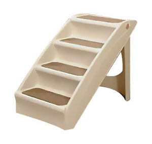 Top 7 Dog Stairs