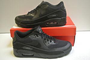 amp; Wählbar 875695 Ovp 2 Max Nike 90 Air Ultra Größe Essential Neu 002 0 wp8Zvq7x