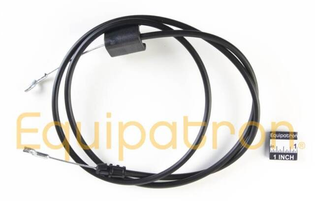 Briggs and Stratton 7100074YP Zone Control Cable