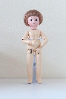 Becassine N 24 24 Cm Bambola Creazione Doll