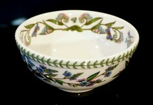 Beautiful-Portmeirion-Botanic-Garden-Rhododendron-Salad-Serving-Bowl