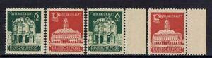 SBZ-Ost-Sachsen-2-x-Mi-Nr-64-65-postfrisch-aus-Jahrgang-1946-12