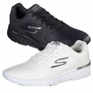 57bc1e4ca4d6 Skechers Performance Men s GO Run 400 Accelerate Running Shoe