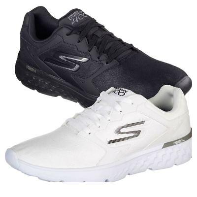 Skechers Performance Men's GO Run 400 Accelerate Running Shoe | eBay