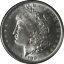 1883-O-Morgan-Silver-Dollar-PCGS-MS63-Blazing-White-STOCK thumbnail 1
