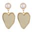 Women-Geometric-Acrylic-Dangle-Drop-Statement-Long-Earring-Ear-Stud-Boho-Jewelry thumbnail 141
