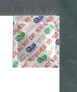 200-CONFEZIONI-300-CC-Premium-assorbitori-di-ossigeno-ISO-9001-CERTIFIED-4-sacchetto-di-50-CONF