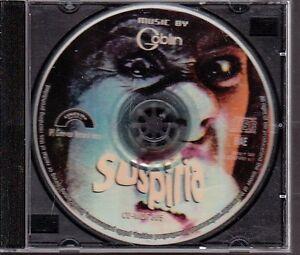 CD-1131-PROMO-GOBLIN-SUSPIRIA