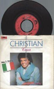 7-034-Christian-Cara