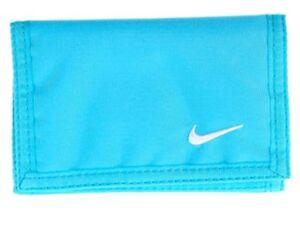 Nike-BASIC-WALLET-BLUE-WHITE-Geldboerse-Wallet-N-IA-08-429-NS