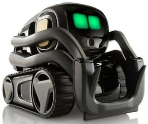 ANKI-Vector-AI-Robotic-Companion-With-Amazon-Alexa-Built-In-boxed