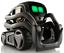 ANKI-Vector-AI-Robotic-Companion-With-Amazon-Alexa-Built-In-boxed miniatuur 1