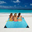 Camping-Mat-Portable-Folding-Blanket-Waterproof-Mat-Outdoor-Picnic-Beach-Lawn thumbnail 11