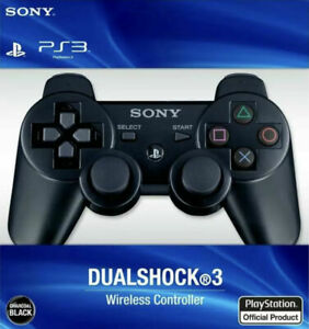 Playstation 3 Joypad PS3 Controller ps3 Wireless DualShock sony ps3