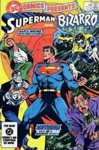 DC-Comics-Presents-Vol-1-71-Very-Fine-VFN-dc-comics-MODERN-AGE