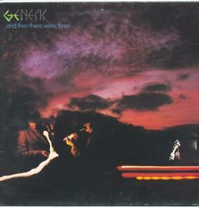 GENESIS-AND-THEN-THERE-WERE-THREE-12-034-VINYL-LP