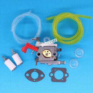 Carburetor-For-Walbro-WT-997-WT-664-668-HPI-Baja-5B-FG-ZENOAH-CY-RCMK-Losi-Rovan