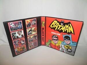 Альбом для фотографий с batman в сетевых моделях резервы выполнения работ