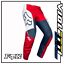 FOX-180-PRZM-Pantaloni-motocross-21729-248-red-blue-white-rosso-blue-bianco miniatura 3