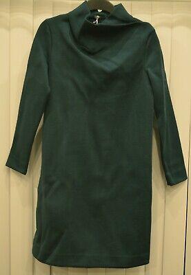 shift dress $75 price New Tags key lime Women/'s gorgeous light yellow green