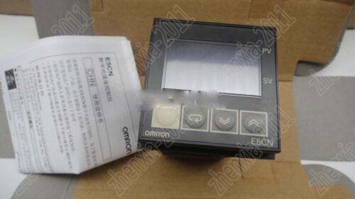 1PC new OMRON temperature control  E5CN-Q2H03TC-FLK