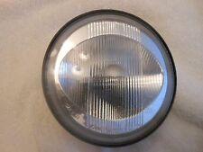 Mazda Protege 5 2001 2002 2003 OEM front bumper right or left side fog light