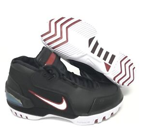 info for f961d 066fa Image is loading Nike-Air-Zoom-Generation-QS-Shoes-Size-9-
