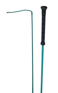 Dublin Dressage Whip 110cm