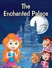 The Enchanted Palace by Pegasus (Paperback)