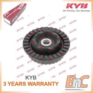 KYB-ANTERIORE-Top-puntone-di-montaggio-Alfa-Romeo-OEM-SM2005