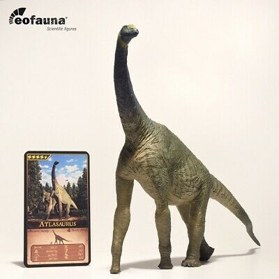 Eofauna 00702 Giganotosaurus 38 cm Welt Der Dinosauro
