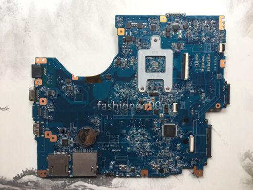 A1784741A Sony Vaio VPCEE Series PCG-61611M VPC-EE AMD Motherboard DA0NE7MB6D0