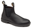 NEW-Blundstone-Style-510-Black-Premium-Leather-Boots-for-Men thumbnail 5