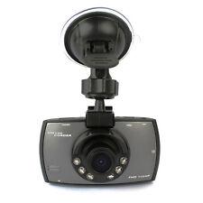 60% OFF Car Camcorder Dash Cam FHD 1080P