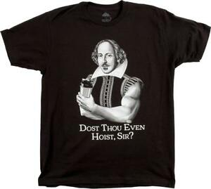 Dost-Thou-Even-Hoist-Sir-Mens-Funny-Gym-Training-T-Shirt