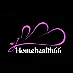 homehealth66