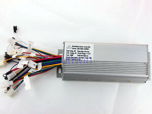 Electric bicycle 48v 1000w brushless speed motor for 1000w brushless dc motor