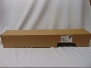 Genuine Lamborghini Urus Roof Ski Carrier Oem 04ml071744 Ebay