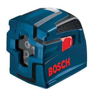 Bosch-30-ft-Self-Leveling-Cross-Line-Laser-GLL2-10-RT