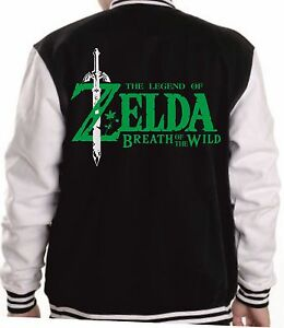 Breath-of-the-Wild-Hoodie-or-Varsity-Jacket-Video-Games-Clothing-Legend-of-Zelda