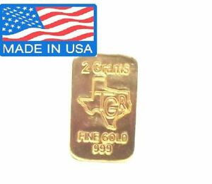2-GRAM-GOLD-BAR-24K-TGR-BULLION-999-9-FINE-NORTH-AMERICAN-ASSAY-LTD-QUANTITIES