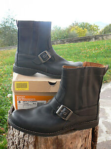 NUOVO-Timberland-Earthkeepers-73182-n-41-5-stivale-uomo