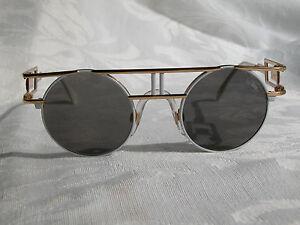 5090ebd144 Das Bild wird geladen Cazal-Vintage-Brille-NOS-Modell-958-col-332-