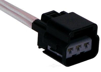 Sensor De Posição Do Pedal De Freio Acdelco Gm Original Equipment 13597425