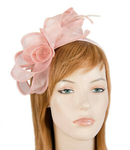RRP Black pillbox fascinator for Melbourne Cup by Max Alexander $99.95