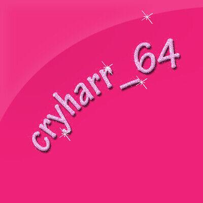 Cryharr_64