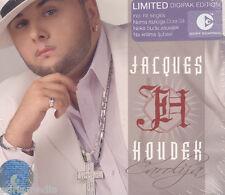 JACQUES HOUDEK CD Carolija Nema razloga Dora 2004 Hitovi Croatia Pop Hrvatska