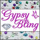 gypsybling