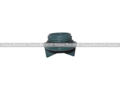 New Kubota Oil Filler Cap W//ORing M62 M-110 M-120 M4000 M4030 M4050 M4500