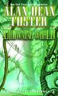Drowning World by Alan Dean Foster (Paperback)